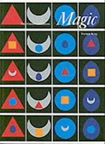 Magic af Francis King