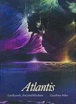 Atlantis (Art & Imagination S)
