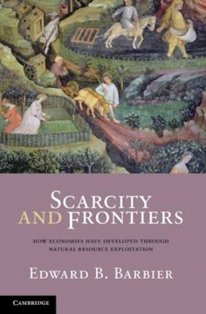 Scarcity and Frontiers af Barbier