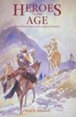 Heroes of the Age af David B. Edwards