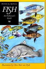 Fish af Peter B. Moyle, Chris Mari Van Dyck