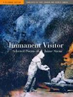 Immanent Visitor af Jaime Saenz