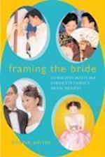 Framing the Bride af Bonnie Adrian