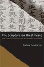 The Scripture on Great Peace af Barbara Hendrischke