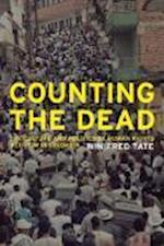 Counting the Dead af Winifred Tate