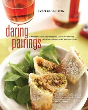 Daring Pairings af Evan Goldstein