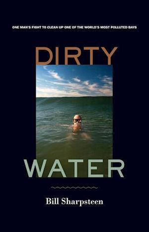 Dirty Water af Bill Sharpsteen