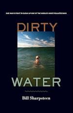 Dirty Water af Bill Sharpsteen