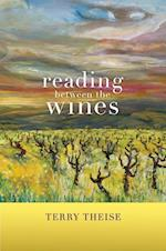 Reading Between the Wines af Terry Theise