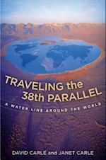 Traveling the 38th Parallel af David Carle