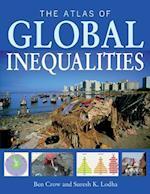 The Atlas of Global Inequalities af Ben Crow, Suresh K Lodha