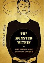 The Monster within af Barbara Almond