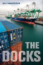 The Docks af Bill Sharpsteen