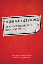 Surgeon General's Warning af Mike Stobbe