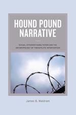 Hound Pound Narrative af James B Waldram