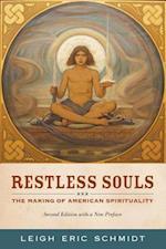 Restless Souls af Leigh Eric Schmidt