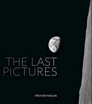 The Last Pictures af Trevor Paglen
