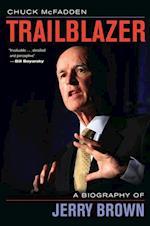 Trailblazer af Chuck Mcfadden