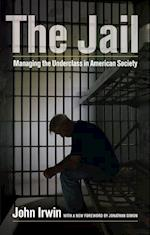 The Jail af John Irwin