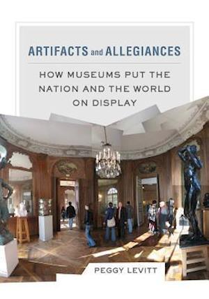 Artifacts and Allegiances af Peggy Levitt