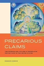 Precarious Claims