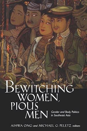 Bewitching Women, Pious Men