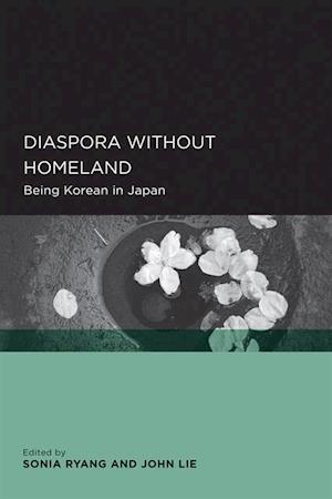 Diaspora without Homeland