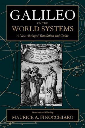 Galileo on the World Systems af Galileo Galilei