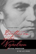 Beethoven after Napoleon af Stephen Rumph