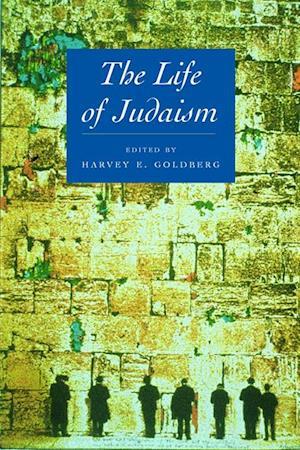 Life of Judaism