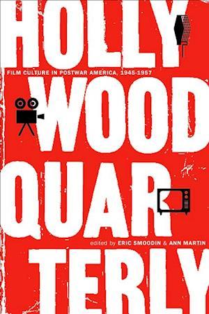 Hollywood Quarterly