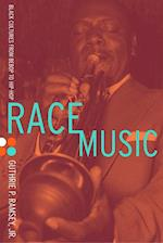 Race Music af Guthrie P. Ramsey