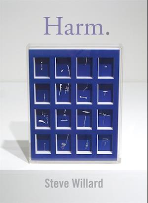 Harm. af Steve Willard