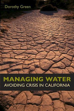 Managing Water af Ms. Dorothy Green