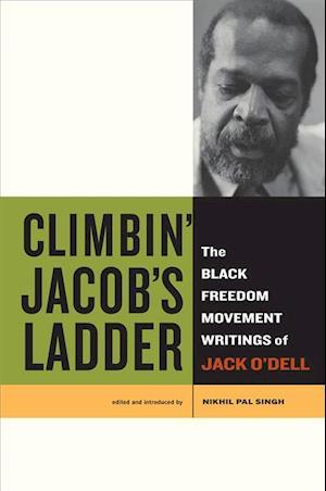 Climbin' Jacob's Ladder af Jack O'Dell