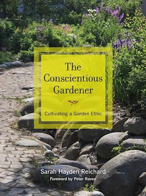 Conscientious Gardener af Sarah Reichard