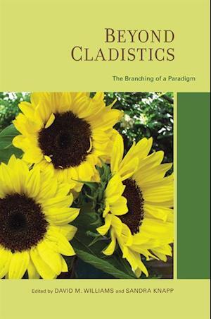 Beyond Cladistics
