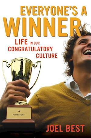 Everyone's a Winner af Joel Best