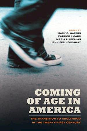 Coming of Age in America