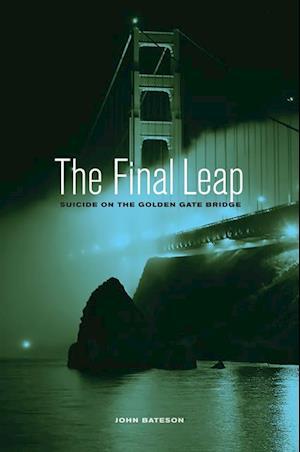 Final Leap af John Bateson