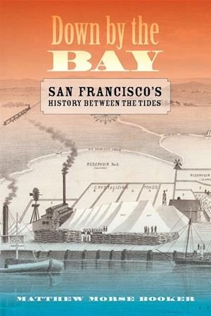 Down by the Bay af Matthew Booker