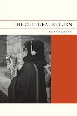 Cultural Return af Susan Hegeman