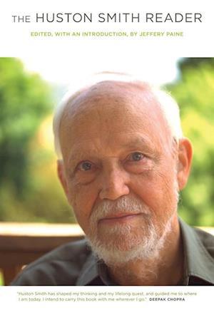 Huston Smith Reader af Huston Smith