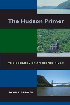 Hudson Primer af David L. Strayer