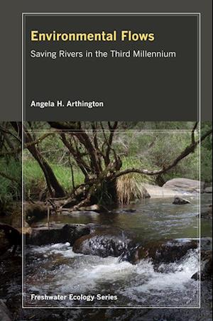 Environmental Flows af Angela Arthington