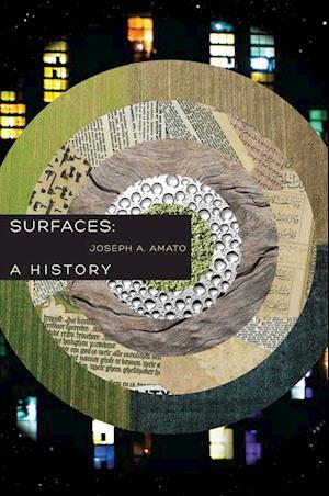 Surfaces af Joseph A. Amato