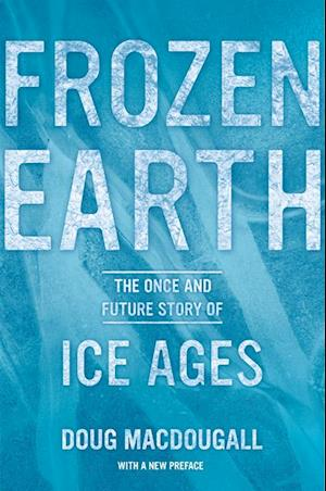 Frozen Earth af Doug Macdougall