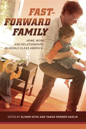 Fast-Forward Family