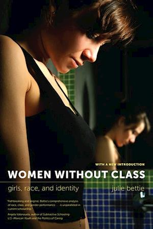 Women without Class af Julie Bettie