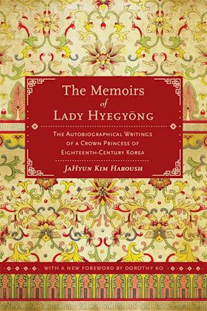 Memoirs of Lady Hyegyong